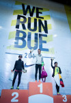 Nike - We Run Bue 21K 4