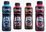 Powerade - Nueva Botella 995