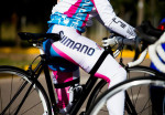 Shimano - Ladies Power 3