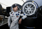 TAG Heuer - Patrick Dempsey 4