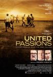 Afiche - United Passions