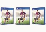 FIFA 15 Messi 1