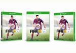 FIFA 15 Messi 2