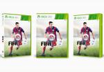 FIFA 15 Messi 3