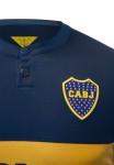Nike - Camiseta Boca 2014 4