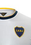 Nike - Camiseta Boca 2014 6