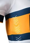 Nike - Camiseta Boca 2014 7