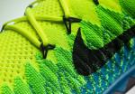 Nike - Flyknit 30 2