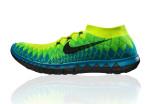 Nike - Flyknit 30 3