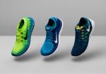 Nike - Flyknit 30 4