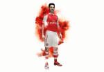 Puma - Arsenal 5