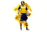 Puma - Arsenal 7