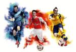 Puma - Arsenal 8