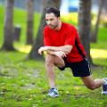 Media Maraton - Preparacion Fisica