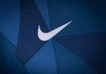 Nike - Camiseta Los Pumas Alt 2014 5