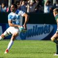 UAR - Pumas vs Springboks 4