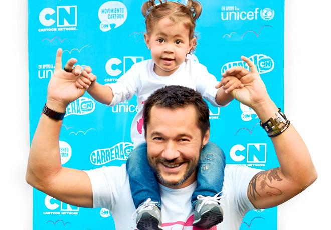 CN - Diego Torres 1