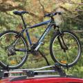 Chevrolet-Bikes-Porta-bicis