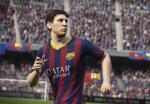 EA - FIFA 15 1