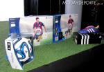 EA - FIFA 15 10