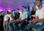 EA - FIFA 15 13