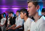 EA - FIFA 15 14