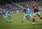 EA - FIFA 15 2