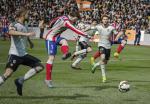 EA - FIFA 15 3