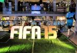 EA - FIFA 15 5