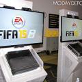 EA - FIFA 15 6