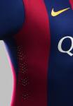 Nike - Barcelona 3
