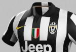 Nike - Juventus 2