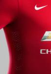 Nike - Manchester United 3