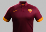 Nike - Roma 1