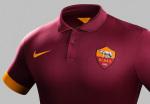 Nike - Roma 2
