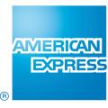 American Express Carrera Nocturna