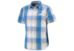 Columbia Sportswear - Camisa Columbia Sportswear - Three Forks Color Blue