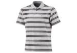 Columbia Sportswear - Chomba Polo Big Smoke
