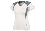 Columbia Sportswear - Insight Ice V Neck D