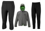 Columbia Sportswear - Running