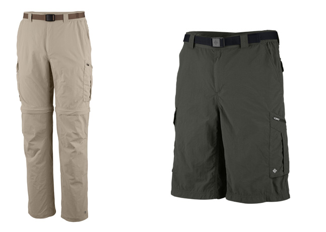 Columbia Sportswear - Urbana Pantalones