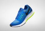 Nike - Air Pegasus 31 1