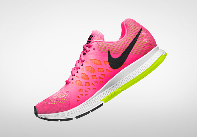 Nike - Air Pegasus 31 3