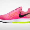 Nike - Air Pegasus 31 4