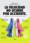 Nike - Air Pegasus 31 5