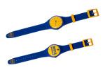 Swatch - Reloj Boca 2