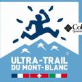 Columbia - Ultra Trail Du Mont Blanc