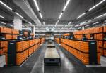 Nike Factory Barracas 1