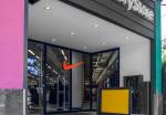 Nike Factory Barracas 2