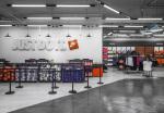 Nike Factory Barracas 3